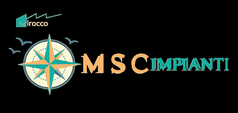 MSC impianti di Allarme in Romagna